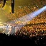 コンサートに行こう